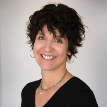 Gail Gershon