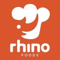 Rhino Foods Logo