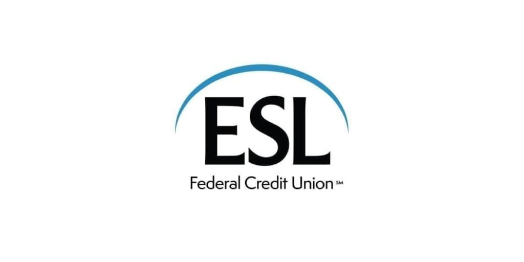 ESL Federal Credit Union
